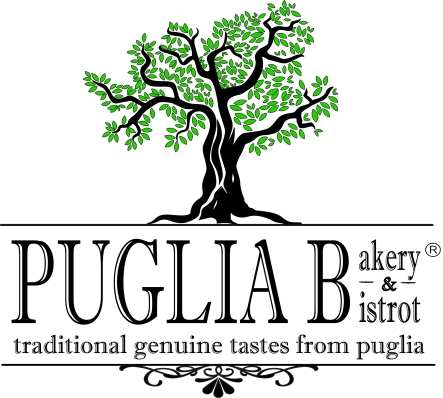 Pugliabakery-bistrot new